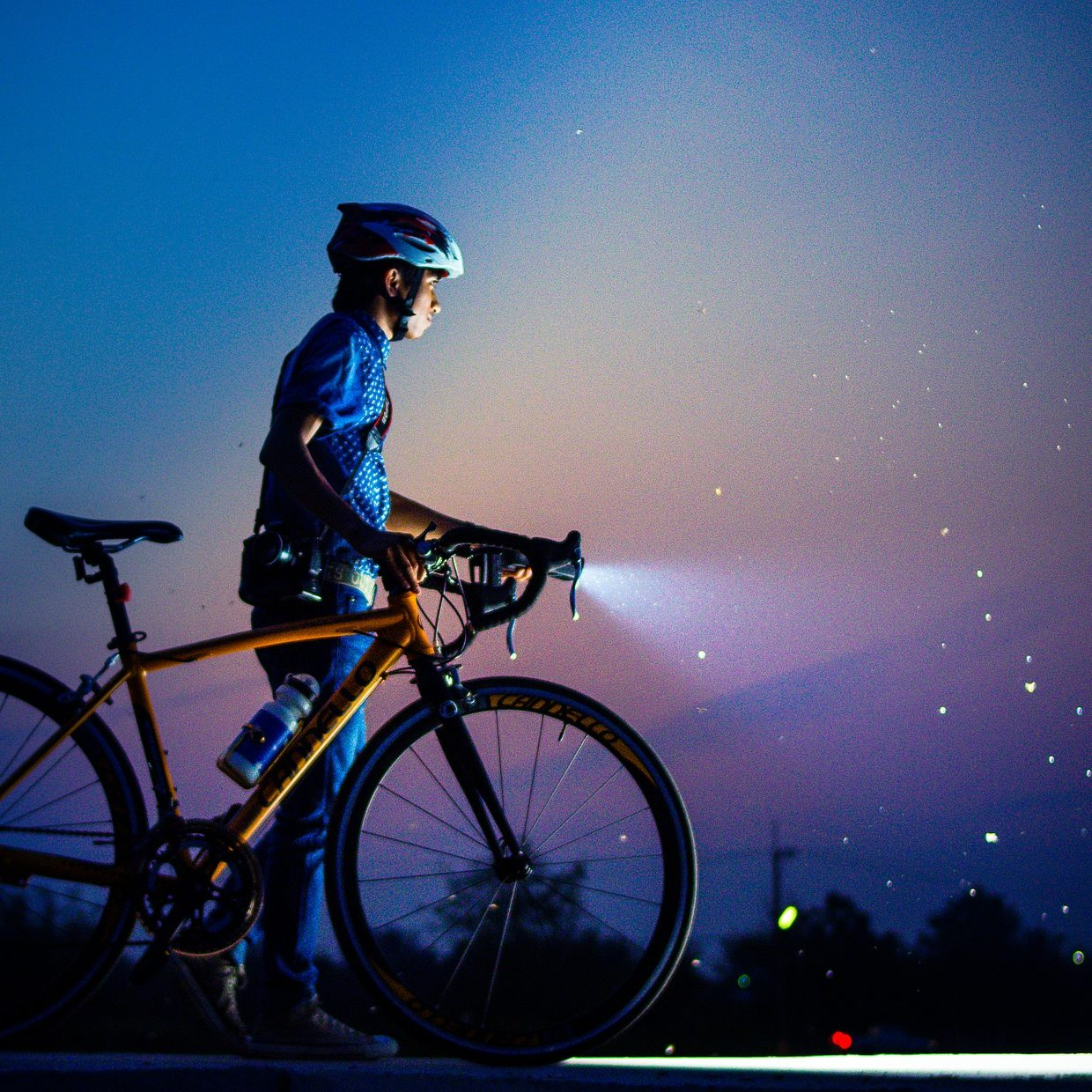 bicycle-2318681_1920