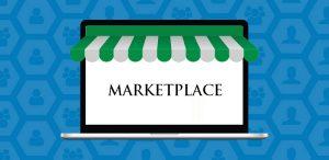 rental marketplace platform