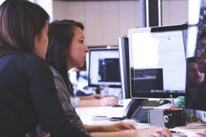 multi vendor software