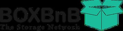 Boxbnb