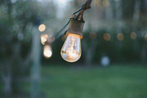Idyaflow helps entrepreneurs to build online marketplace