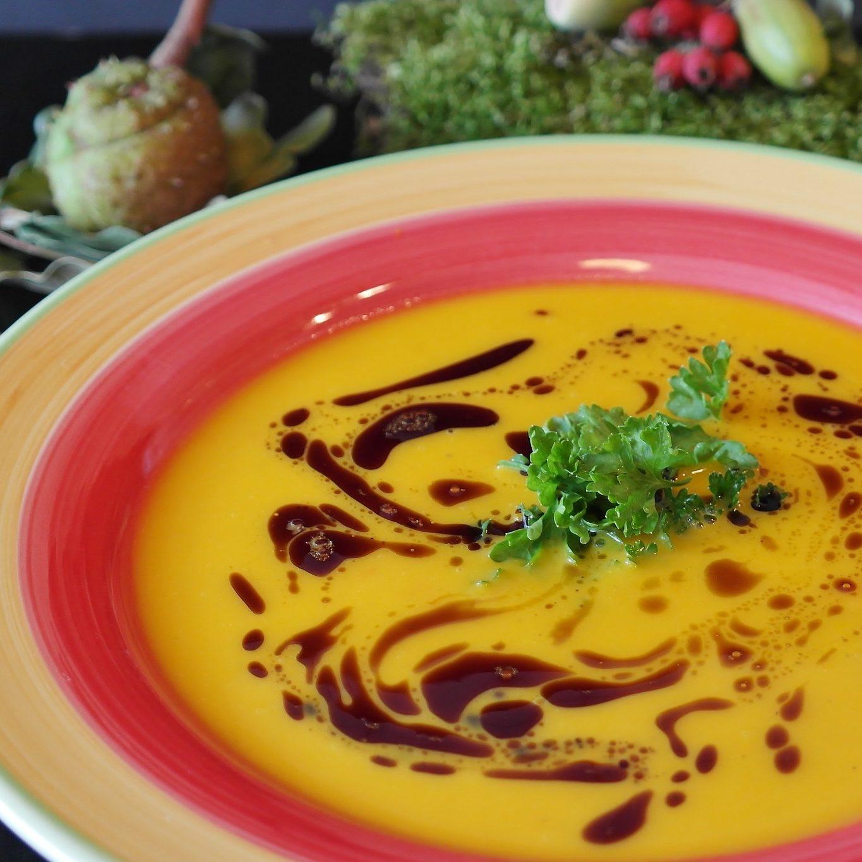 pumpkin-soup-3645375_1920
