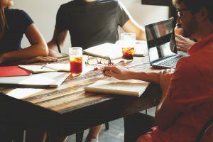 Idyaflow build for Entrepreneurs