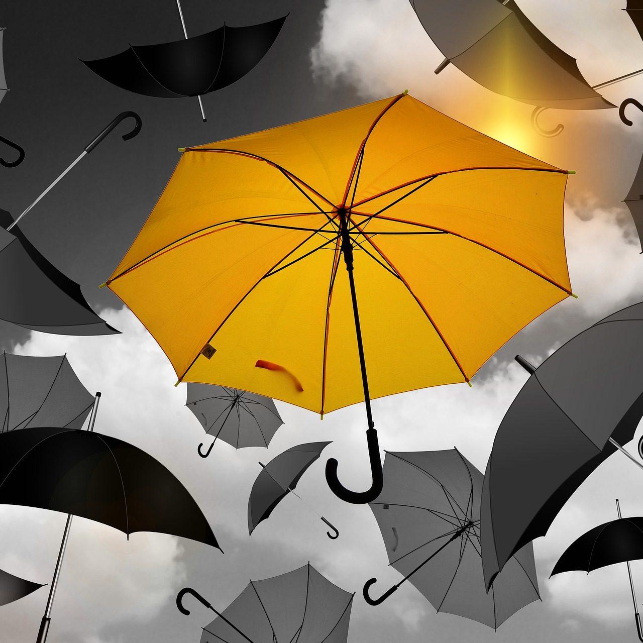 umbrella-1588167_1920 (1)