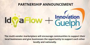 IG Partnership