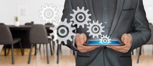 strategies service marketplace